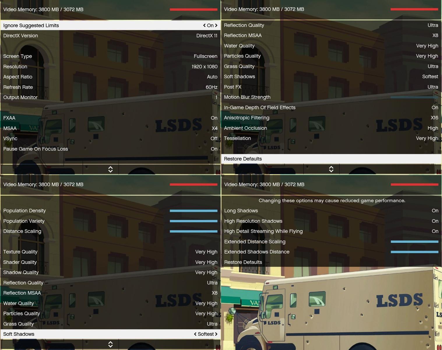 Gta v linux download | Grand Theft Auto V - 2019-04-19