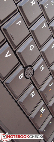 Review Dell Latitude E5430 Notebook - NotebookCheck net Reviews
