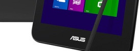 Asus VivoTab Note 8 Review