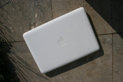 Apple MacBook 6.1 Notebook