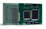 Many processors feature a small GPU.