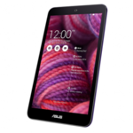 In Review: Asus Memo Pad 8. Test device courtesy of Asus Germany.