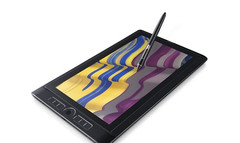 Wacom launches MobileStudio Pro series of professional tablets for a starting price of $1499