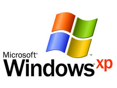 Windows XP to be included in Internet Explorer fix