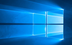 Microsoft reimburses travel agency for forced Windows 10 update damages
