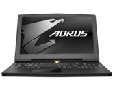 Face Off: Aorus X5S v5 vs. MSI GS60 6QE vs. Acer Predator 15