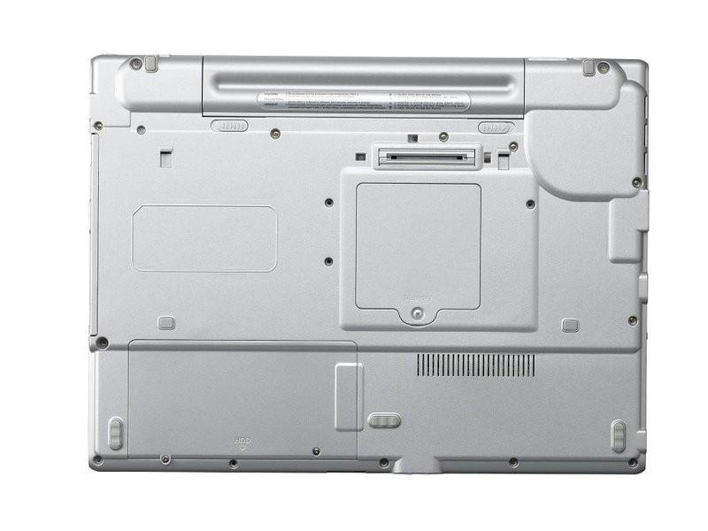 HP Pavilion dv9000 - Notebookcheck net External Reviews