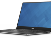 Dell XPS 13 (Early 2015) Notebook Review