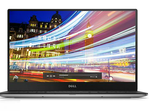 Dell XPS 13-9343 Touchscreen Ultrabook Review