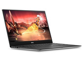Dell XPS 13 9350 2016 (FHD, i7-6560U) Notebook Review