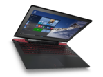 Lenovo Ideapad Y700 15ISK 80NW Notebook Review