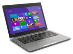 Toshiba Portege Z30t-B1320W10 Notebook Review