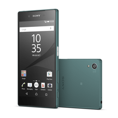 Sony to open new Xperia manufacturing plant in Thailand