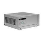 Palit (Galax/KFA2) SNPR External Graphics Enclosure. (Source: Galax)