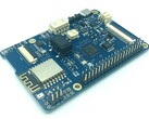 The Banana Pi BPI-EAI80 retails for just US$16. (Image source: Sinovoip)