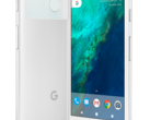The original Pixel will receive an upgrade to Android O. (Source: Google)