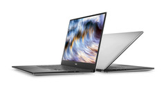 The Dell XPS 15 9570 (Source: Dell)
