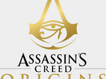 Assassin's Creed Origins has DRM software protecting the DRM software that's protecting the game. (Source: Ubisoft)