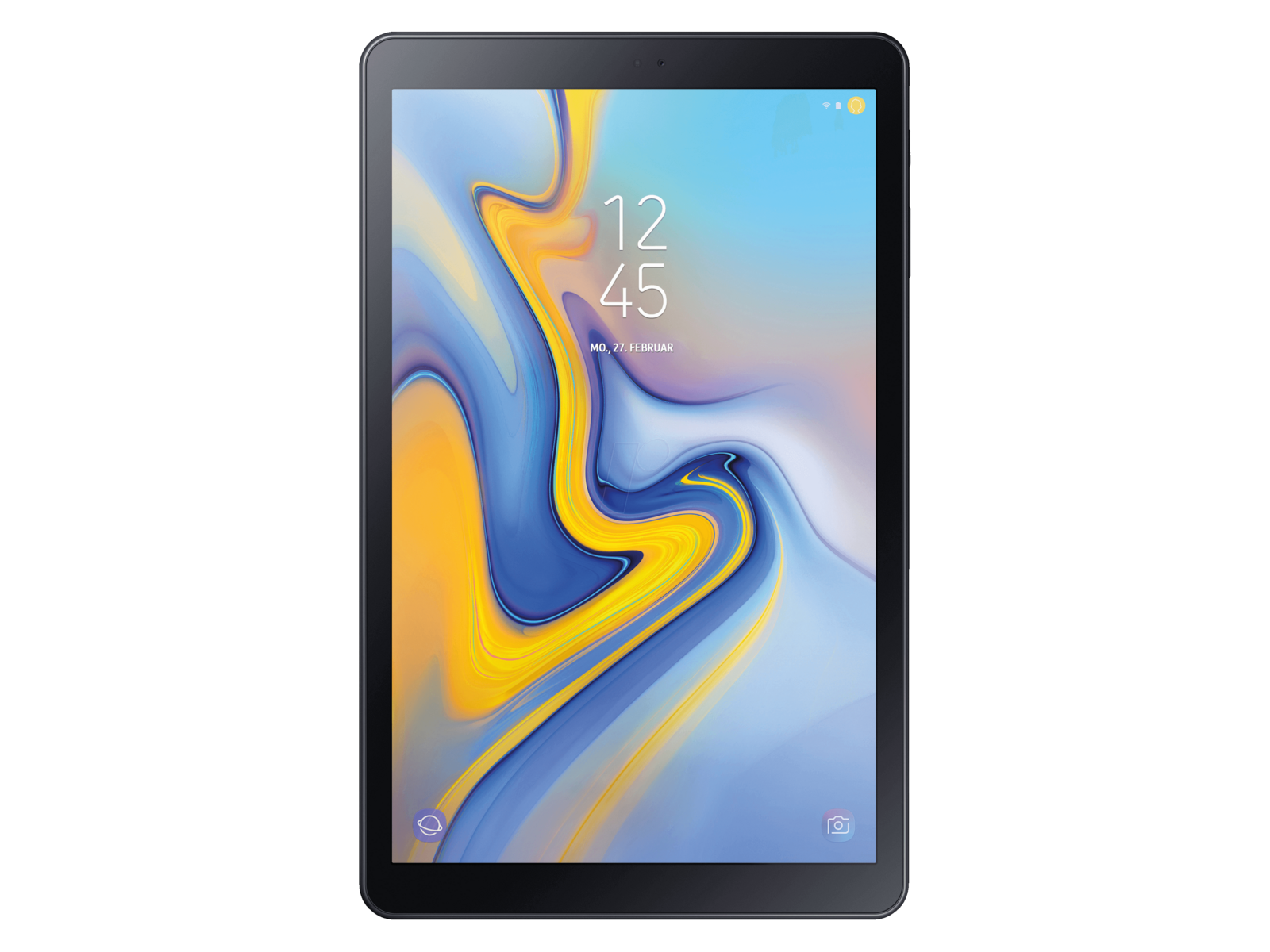 Notebookcheck's Top 10 Tablets under 250 Euros