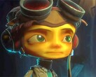 Psychonauts 2 delayed, to launch next year (Source: Wccftech)