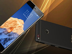 Nubia N1 now available in Black Gold with 64 GB of storage