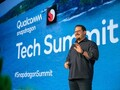 The next Snapdragon Tech Summit host. (Source: Qualcomm)