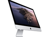 Apple iMac 27 Mid 2020 Review: The All-in-One gets a matte display