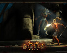 A Diablo 2 remaster is set to drop later in the year