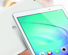 Huawei MediaPad T2 10.0 Pro Android tablet successors coming soon