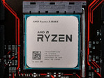 AMD could be ready for a price cut on the Ryzen 7 1800X CPUs. (Source: AMD)
