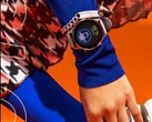 The new Xiaomi Watch Color. (Source: Weibo)
