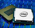 The Core i3-10100 could effectively replace the Core i7-7700K. (Source: Gadgets360)