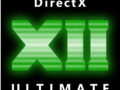 DirectX 12 Ultimate certification guarantees compatibility with the latest DX12 featureset (Image source: Microsoft)