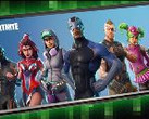 Fortnite (beta) is coming to Android soon. However, it appears Samsung Galaxy phone users are first in line. (Source: howtogeek)