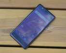 The successor to the Nokia 3 is in the works