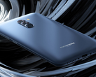 The Xiaomi Pocophone F1 features a Snapdragon 845 SoC. (Image source: Xiaomi)