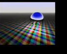 PS2 ray-tracing, circa 2002 (Image source: Tinnh)