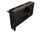 The Radeon RX 5300 promises a decent 1080p gaming experience, though the 3GB VRAM buffer might be a constraint (Image source: AMD)