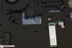 Alienware 17 R4 (7820HK, QHD, GTX 1080) Laptop Review