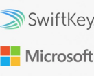 UK AI firm SwiftKey joins Microsoft