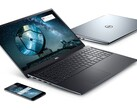 The Dell Vostro 15 5590 and 7590 come with free shipping. (Image source: Dell)
