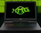 Schenker XMG U726 with GTX 980 now available