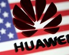 With the latest trade tariff increases from both U.S. and Chinese sides, a permanent ban for Huawei on U.S. soil would escalate the tensions between the two countries even more. (Source: Nikkei Asian Review)