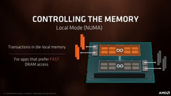 NUMA explained, image by AMD