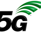 5G trademark logo (Source: 3GPP)