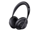 The new Bose Headphones 700 offer 11 levels of noise cancelling for US$399. (Source: Bose)