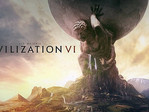Civilization VI hits the Apple iPad, first full Civ game for tablets