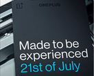 The OnePlus Nord's entire spec sheet has been leaked