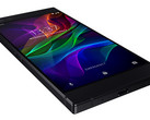 Razer Phone Android flagship for gamers gets 8.1 Oreo update preview