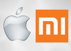 The Forbes Global 2000 list held good news for Apple and Xiaomi. (Image source: Tablet News)